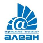 https://www.alean.ru